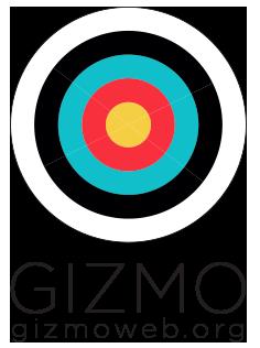Logo Gizmo