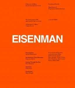 locandina-eisenman-1