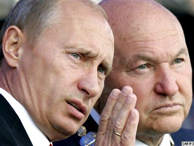 luzhkov-e-putin