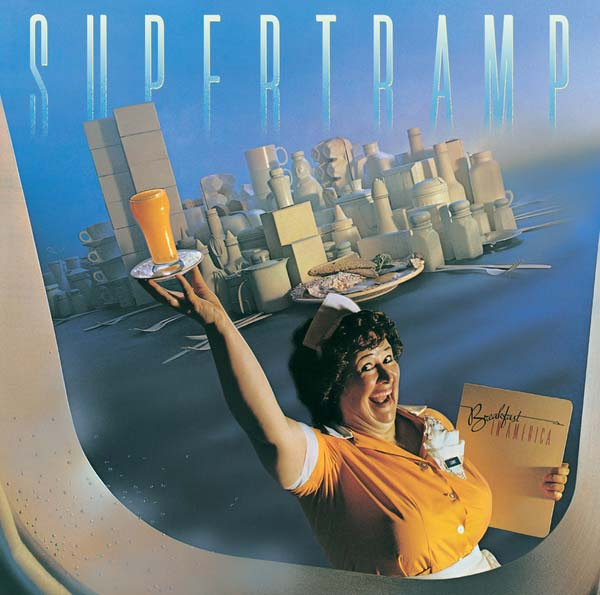supertramp-breakfast-in-america-album-cover