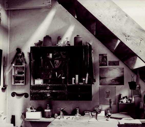 6-negri-studio