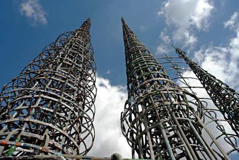 watts-towers-los-angeles