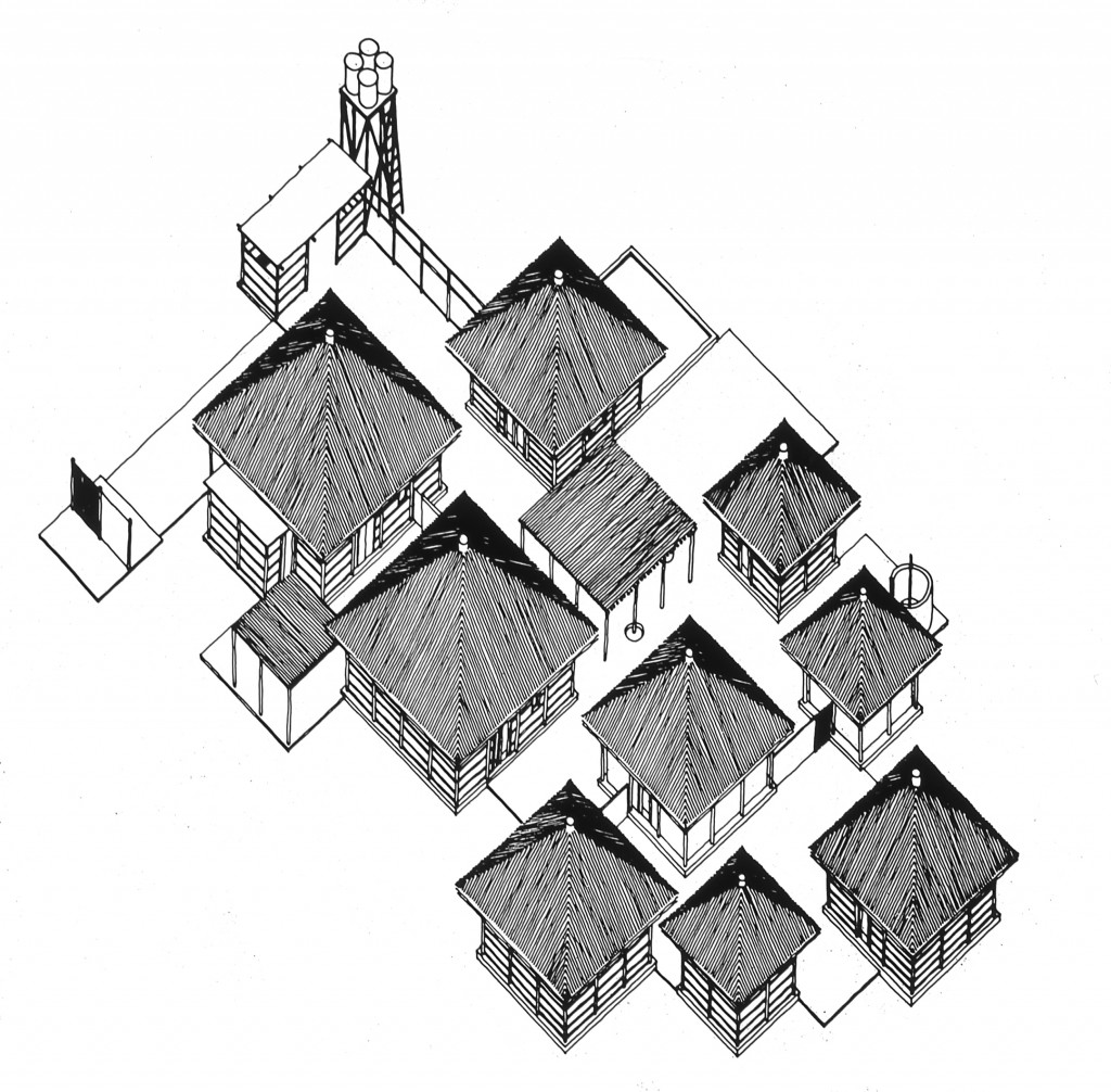 008-002-001a-clandestine-kindergarden-in-canico-axonometric-copy