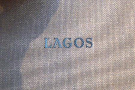 Leggere Lagos alla Biennale di Venezia