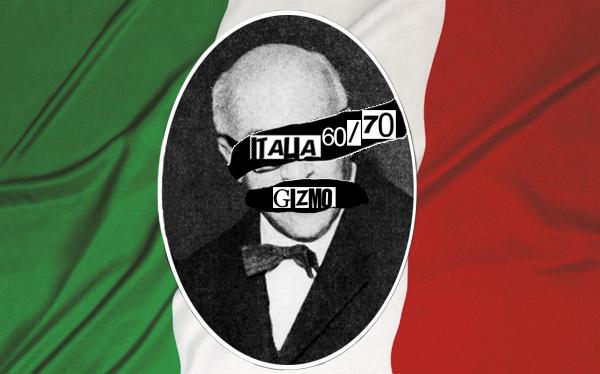 Italia 60/70: una stagione dell'architettura