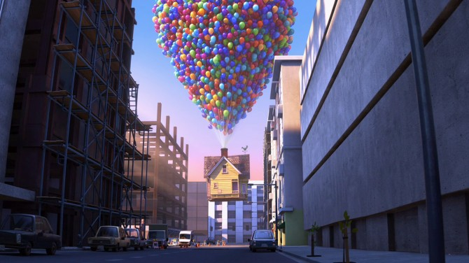 pixar-up-frame1
