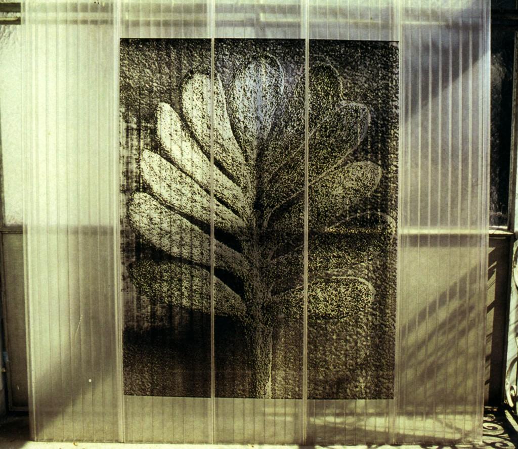 006-hdm-prototipo-del-pannello-in-poliuretano-della-facciata-del-magazzino-ricola-fonte-aa-vv-natural-history-cca-montreal-2005