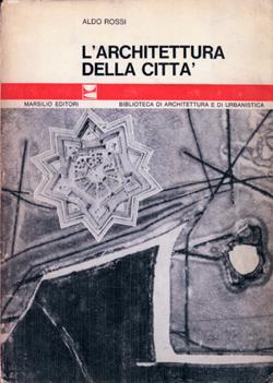 Convegno - L'architettura della città