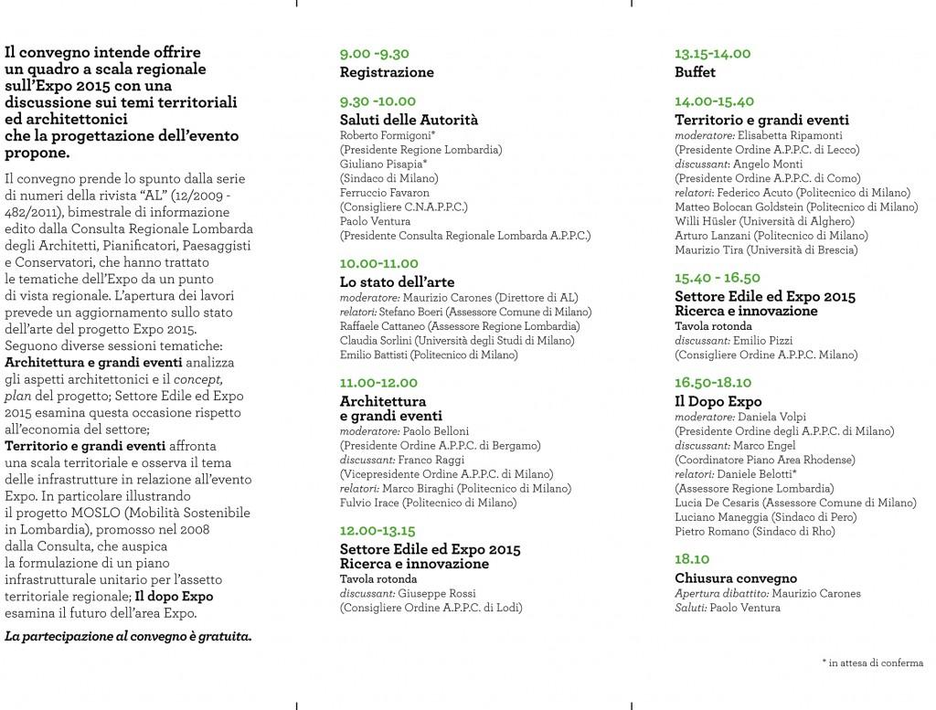 programma-convegno-expo-2