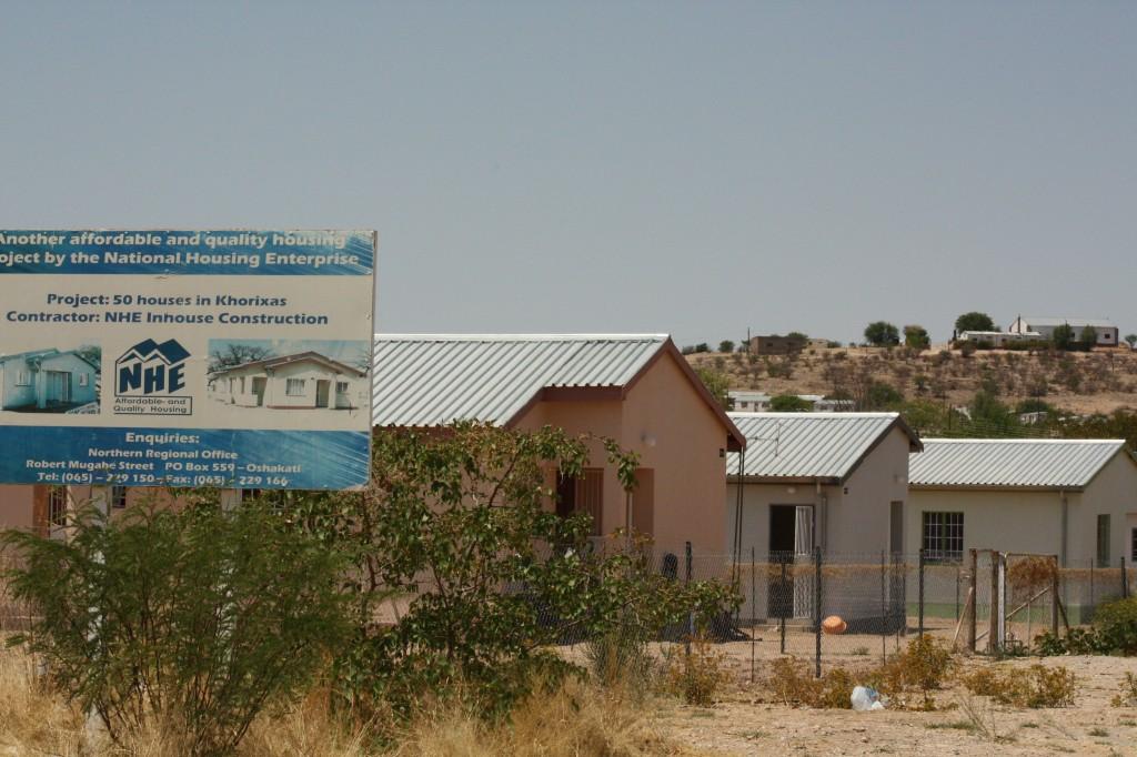10 >> Postcard from Khorixas-Namibia – GIZMO