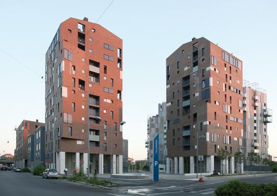 03-torri-a-edilizia-convenzionata1