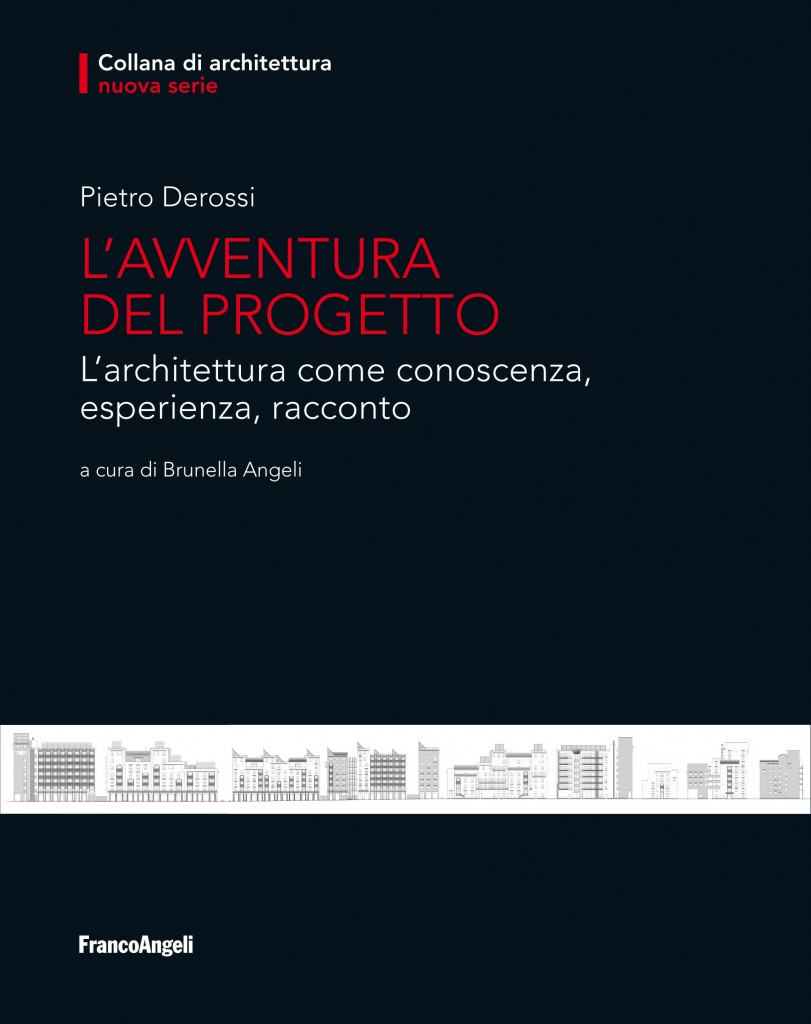 cover-derossi