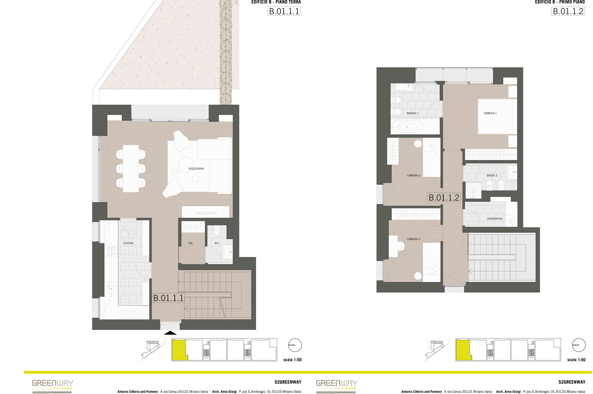 Gizmo architecture research criticism books and news for Progetti di loft di stoccaggio garage