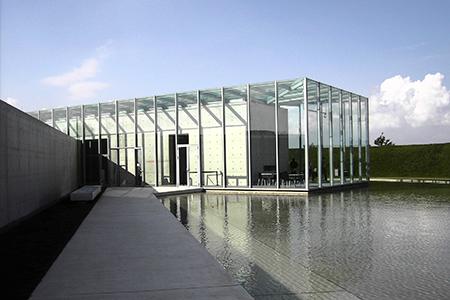 (Qual è) la responsabilità dell'architettura