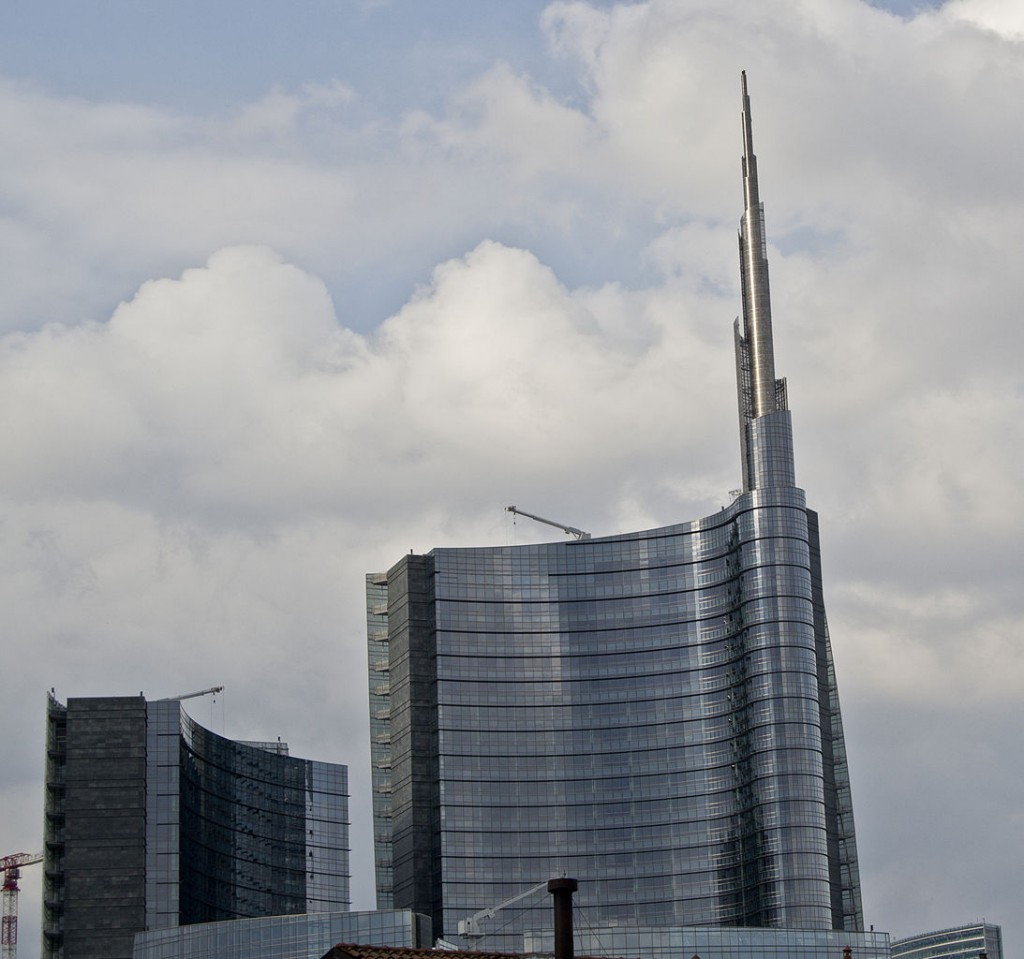 pelli-unicredit1