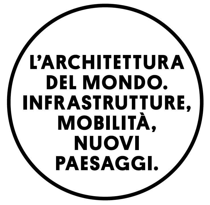 L'architettura del Mondo