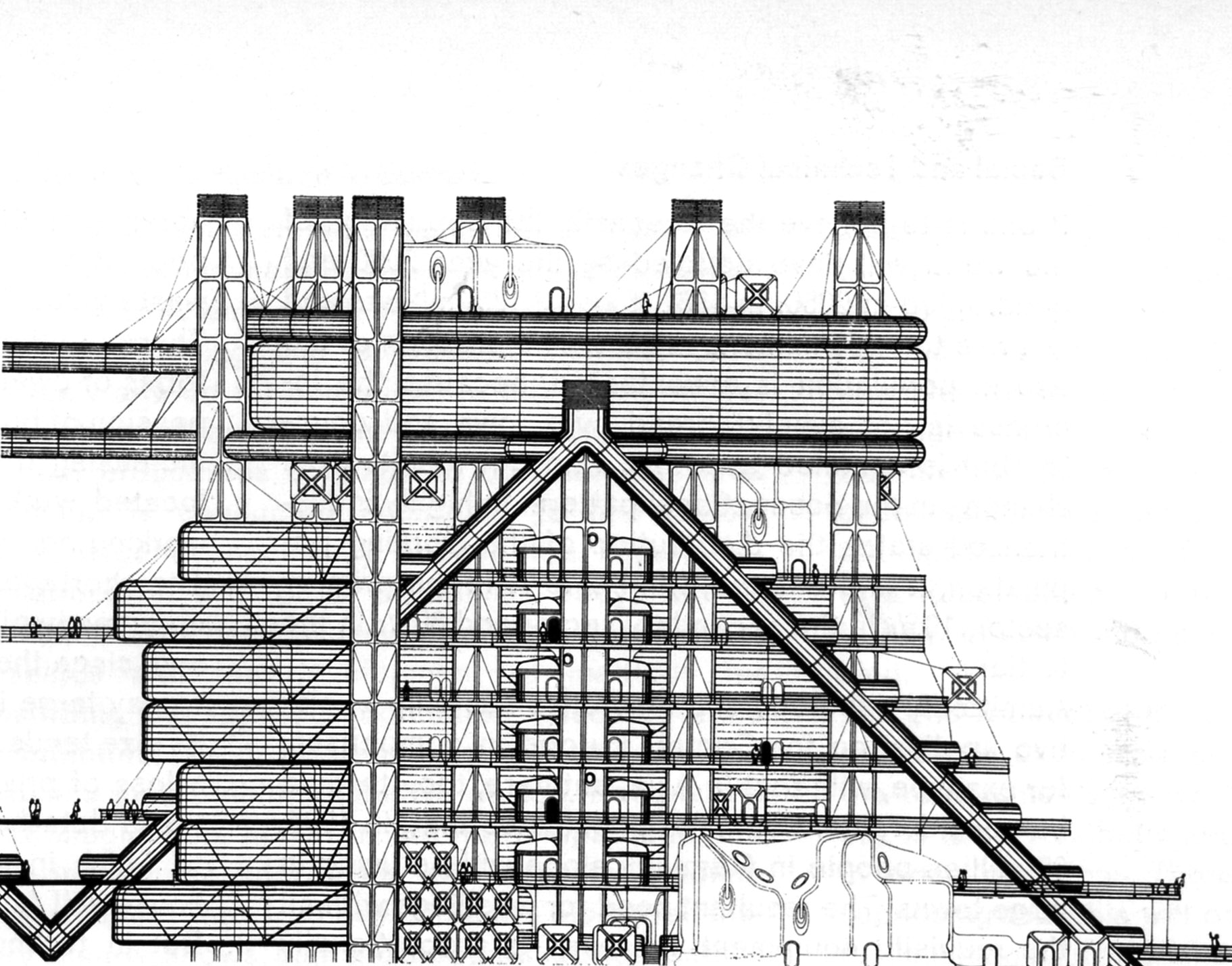 1964-archigram-plug-in-university-node-bis