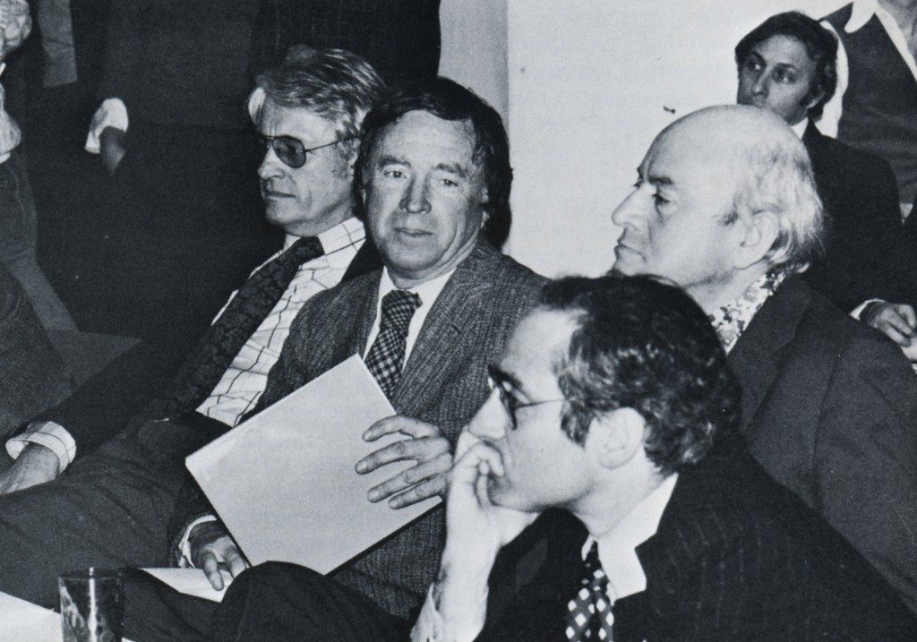 1976-3