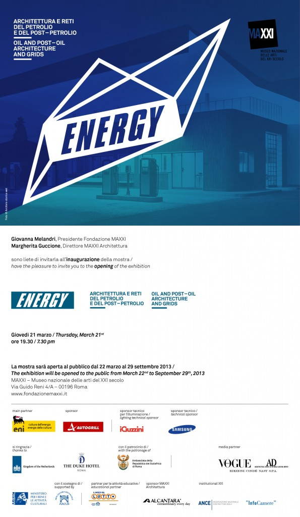 invito_energy_opening_digitale