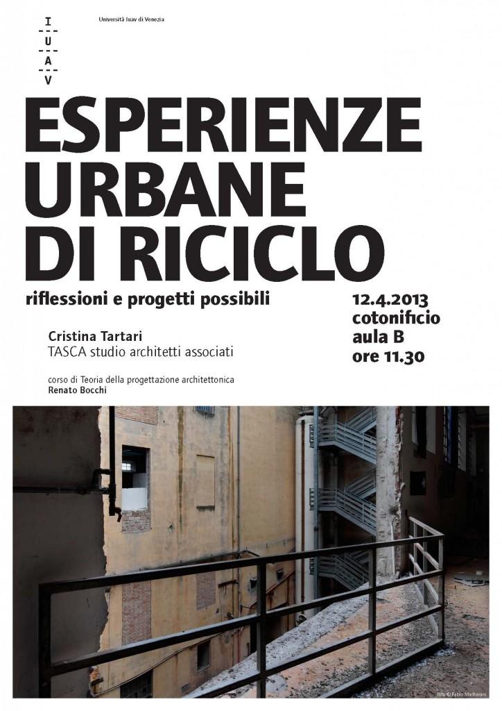 115-13-esperienze-urbane-bocchi1