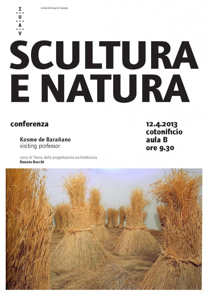 116-13-scultura-e-natura-bocchi1