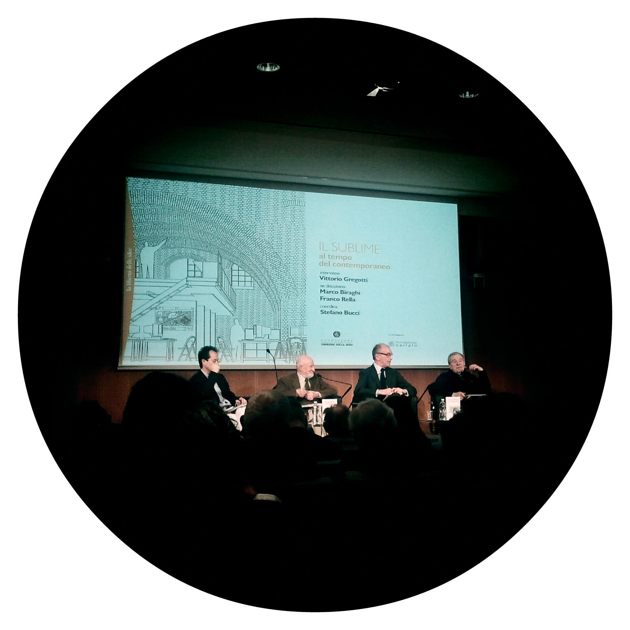 Gizmo architecture research criticism books and news for Il territorio dell architettura vittorio gregotti