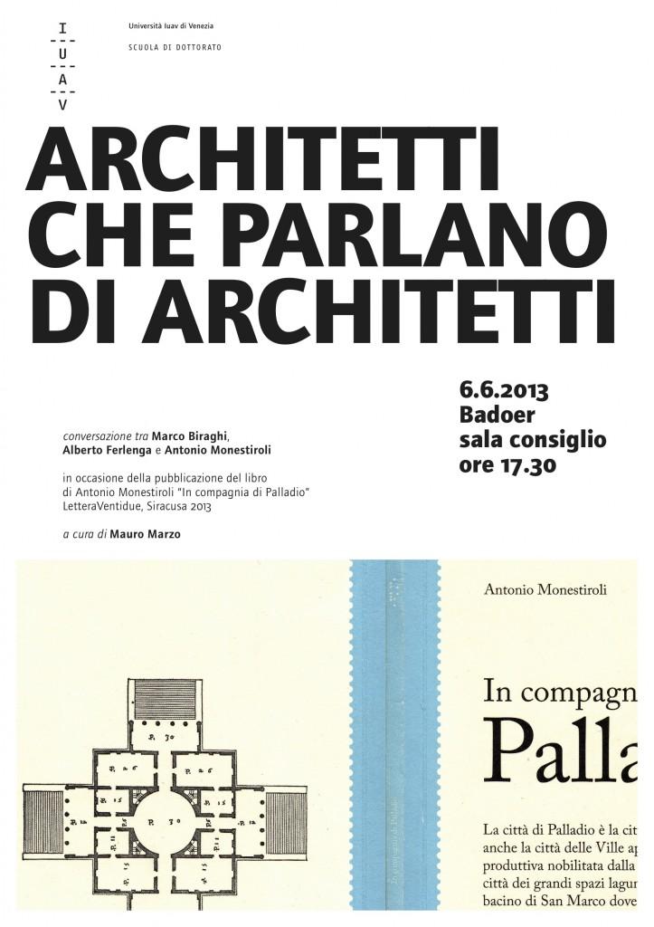 locandina_monestiroli-palladio