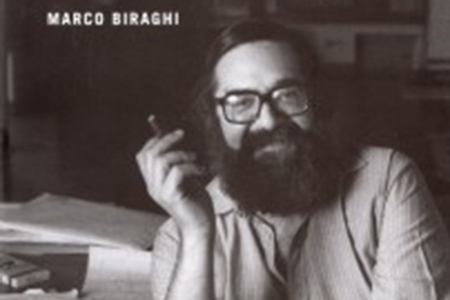 Marco Biraghi, Project of Crisis