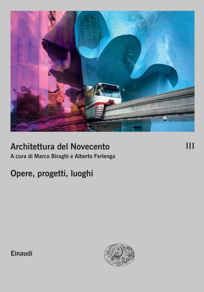 architettura-del-novecento-3