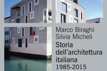 Storia dell'architettura italiana