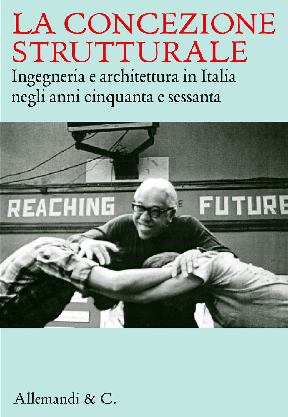La concezione strutturale
