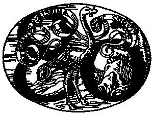 1933-2013: gli 80 anni della Einaudi