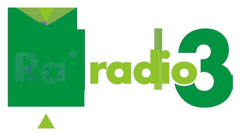 Marco Biraghi su Radio 3