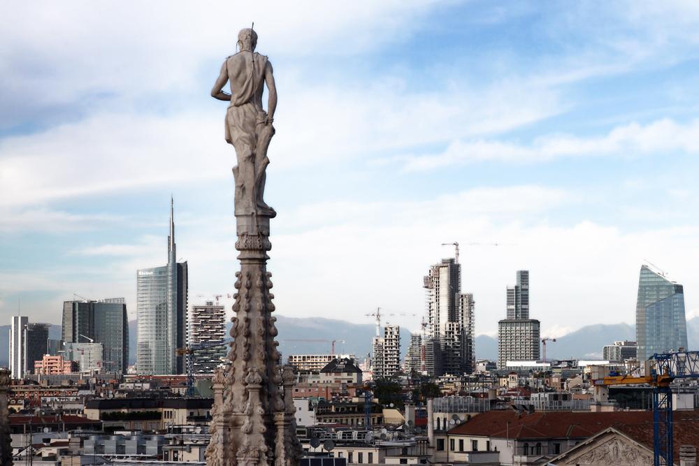 MILANO RACCONTA_credits MarcoGarofalo_B-2