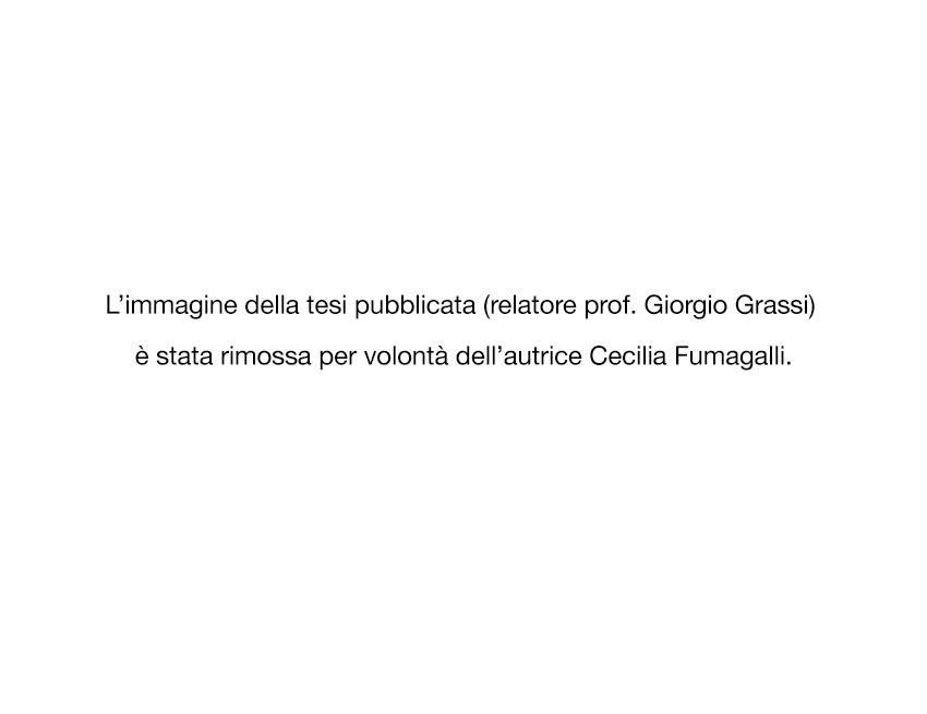 Tesi Grassi 11 copy