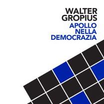 APOLLO NELLA DEMOCRAZIA