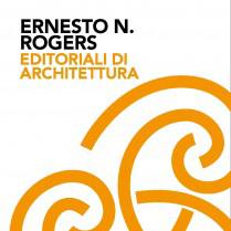 EDITORIALI DI ARCHITETTURA