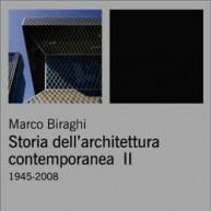 L'insegnamento della storia dell'architettura oggi, tra passato e futuro