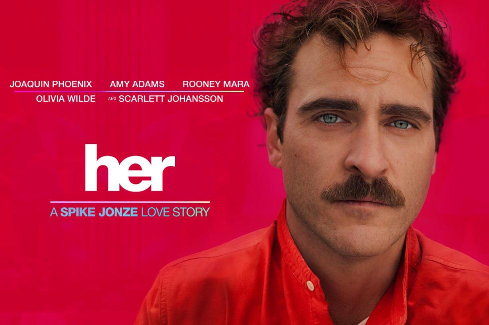 Her-with-Theodore-Twombly-on-red-movie-poster-wide-2