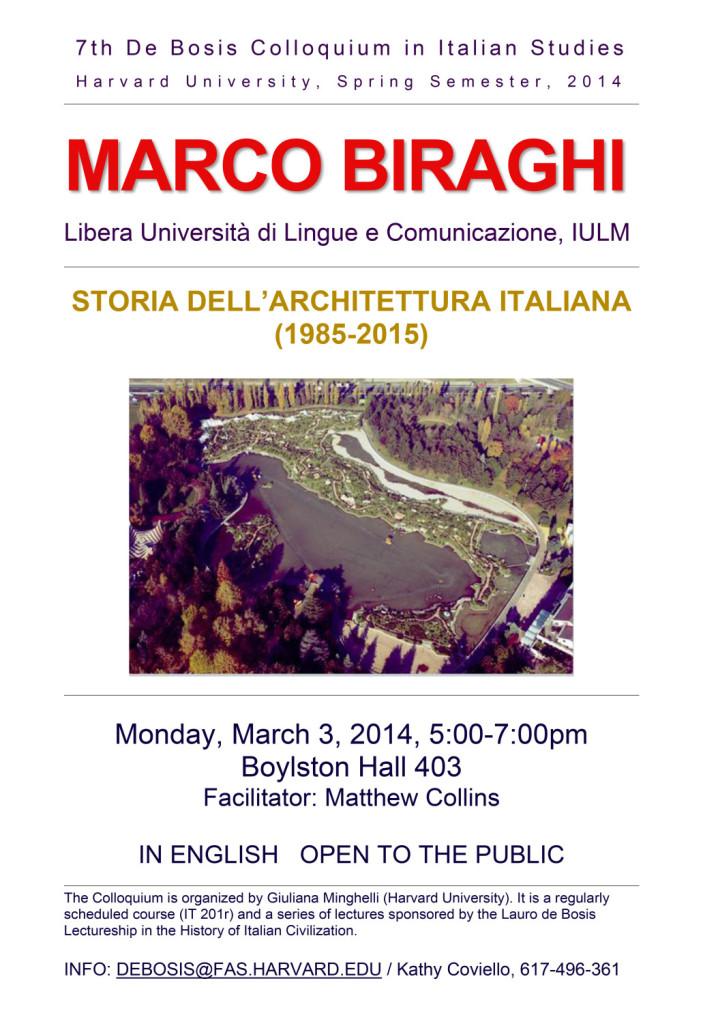 colloquium_poster_biraghi_4