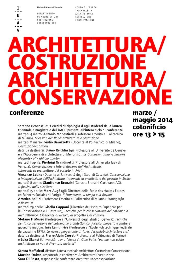 conferenze-Dacc1
