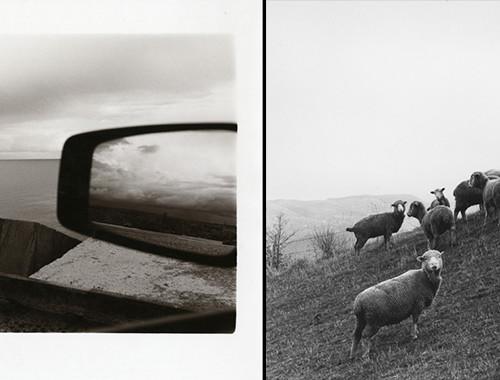 STORIE DAL SUD DELL'ITALIA | al Museo di Fotografia Contemporanea