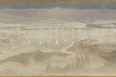 Canberra, il miglior posto in cui vivere?