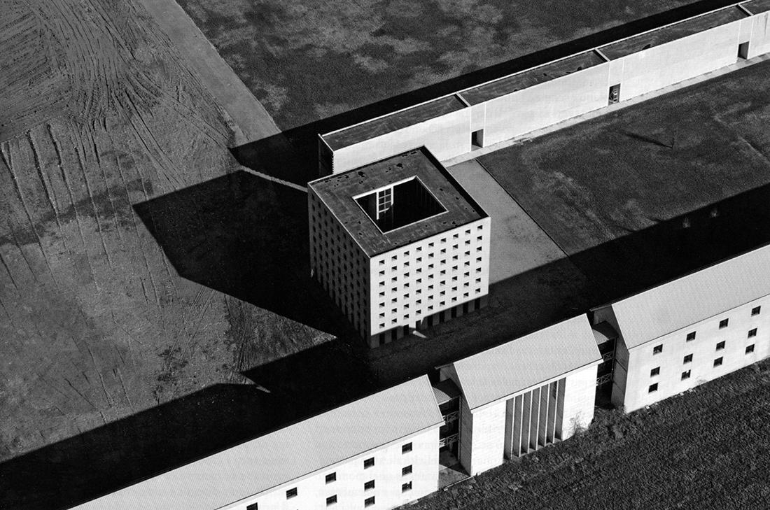 01-12-aldo-rossi-and-gianni-braghieri-cimitero-modena-italia-1971-78
