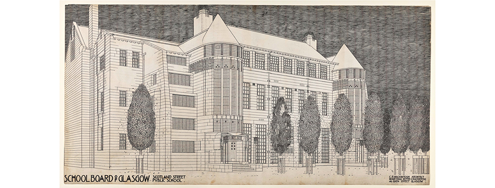 domus-03-mackintosh-architecture