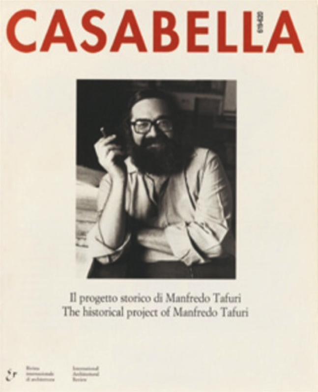 casabella tafuri