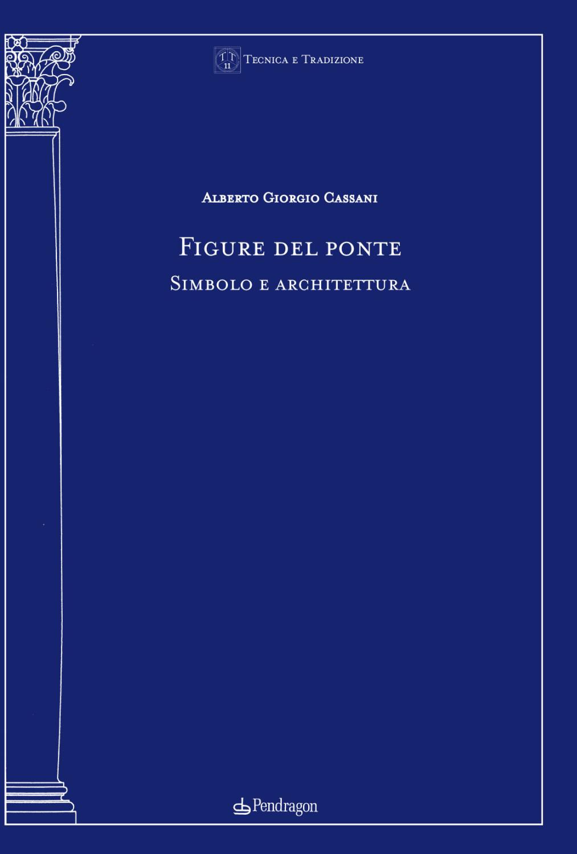 Cassani-Ponte