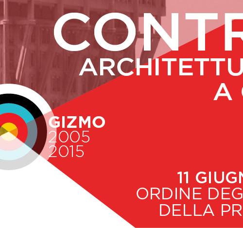 CONTRASTS Architetture milanesi a confronto