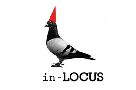 In-A-Gadda-Da-Vida | L'esperienza del Locus