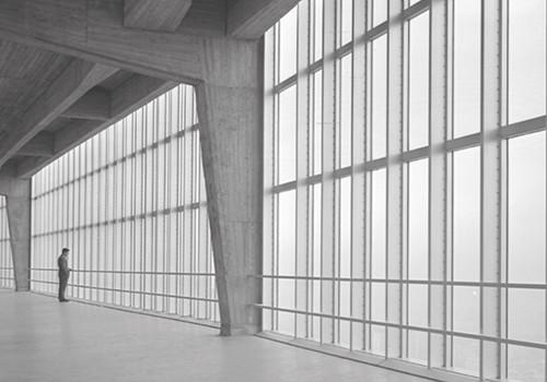 PADIGLIONE ARCHITETTURA | 2 ottobre 2015